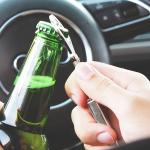 Jazda po alkoholu – kiedy przestępstwo, a kiedy wykroczenie?