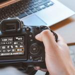 Pracodawca nie zawsze nabędzie prawa do zdjęć pracownika