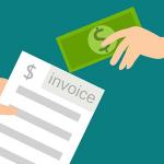 Sprzedaż, faktura VAT a przedawnienie