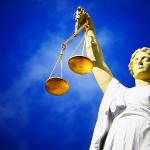 Kiedy wykroczenie skarbowe, a kiedy przestępstwo skarbowe?