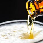 Czy można wypić piwo w miejscu publicznym?